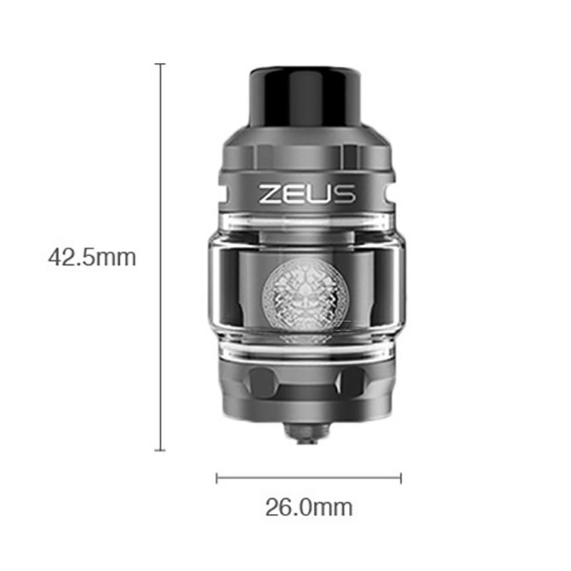 geekvape_zeus_subohm_tank