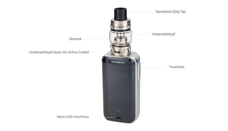 vaporesso_luxe_s_kit
