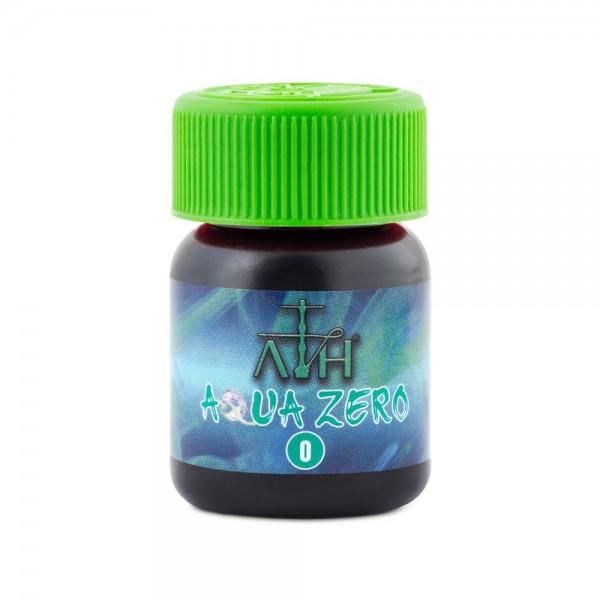 ATH Mix Aqua Zero 30ml