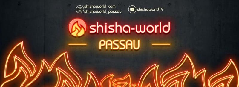 media/image/shisha-store-passau.jpg