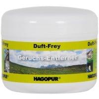 Duft-Frey Geruchs-Entferner 200g Dose