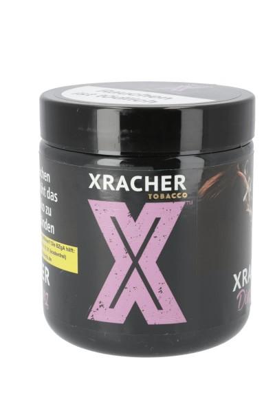 XRacher Tabak Ding Dang 200g