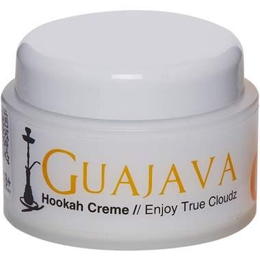 True Cloudz Guajava 0mg - Nikotinfrei