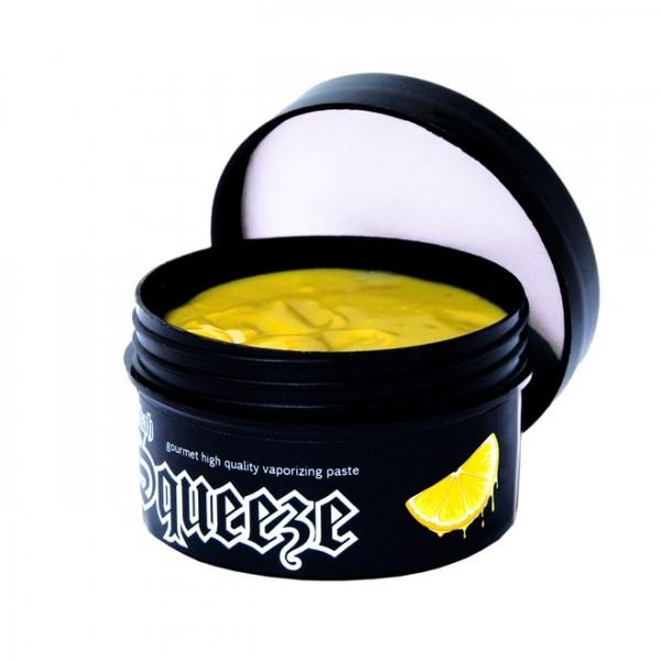 hookahSqueeze Lemon 50g