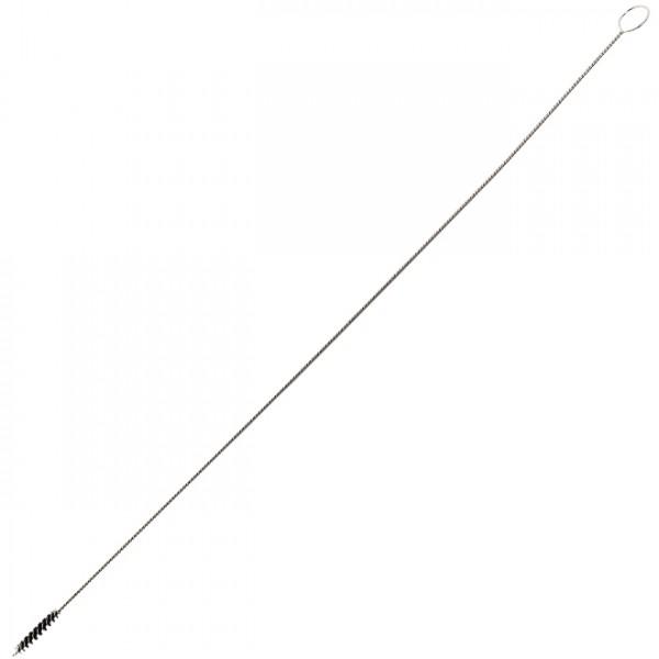 Reinungsungsbürste 3mm - 32cm