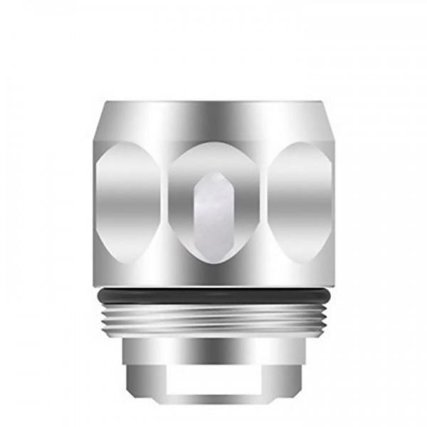 3x Vaporesso NRG GT8 Coil
