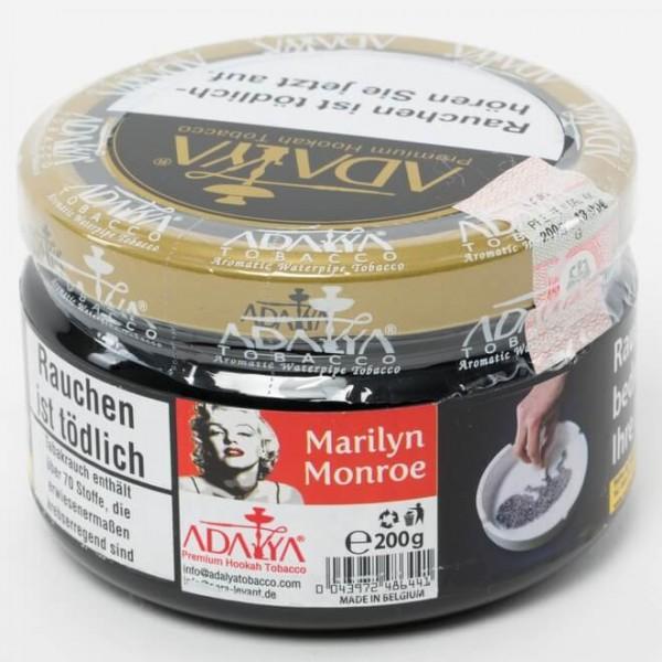 Adalya RF Marilyn Monroe 200g