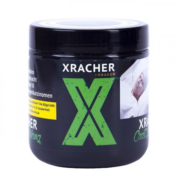 XRacher Tabak Cact Lem Mang 200g