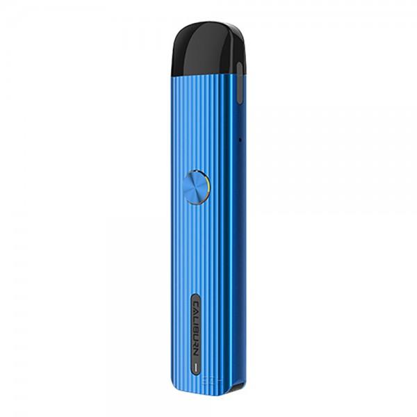 UWELL Caliburn G Kit (Blau)