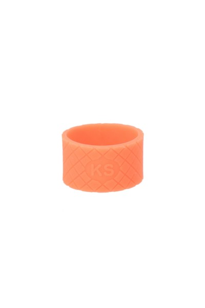 KS APPO Fusion Silikonring Orange
