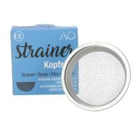 AO Strainer Kopfsieb Pro 16mm