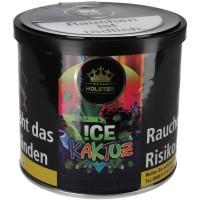 Holster Tabak Ice Kactuz 200g