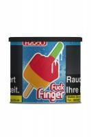 Hasso Tabak Fuck Finger 200g