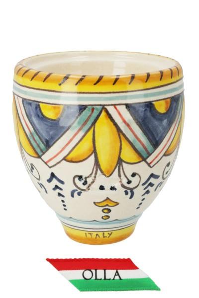 OLLA Hookah Bowls OMICRON OPI O