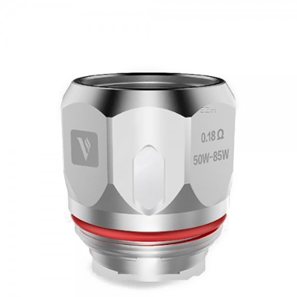 3x Vaporesso GT Ccell Meshed Coil