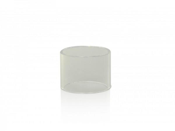 SC Melo 3 Mini Ersatzglas 2 ml