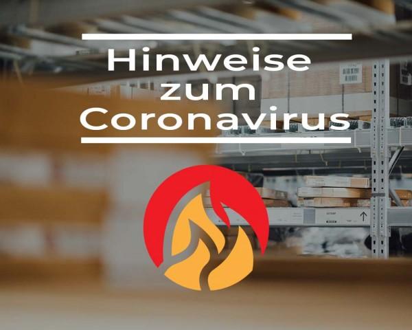 shisha-world-hinweis-coronavirus