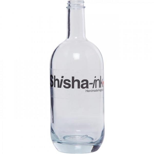 Shisha.ink Glas