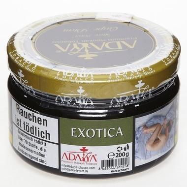 Adalya RF Exotica 200g