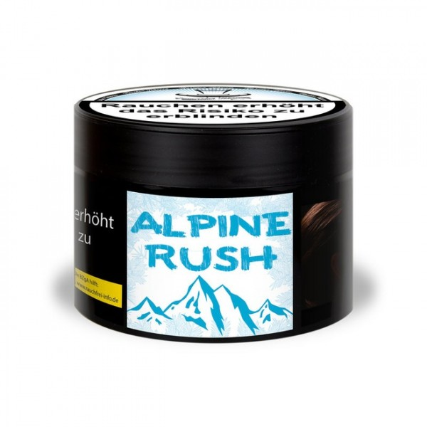 Maridan Tobacco 150g Alpine Rush