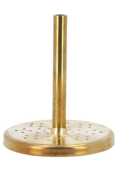 Kaminaufsatz Saphire Brass 51
