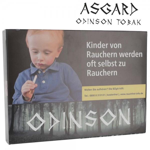 Odinson Tabak ASGARD 200g