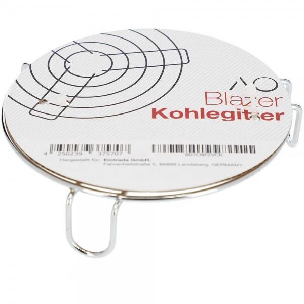 AO Kohlegitter für Blazer 17,5cm