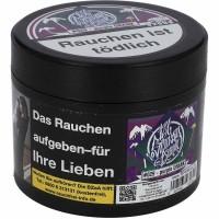 187 Strassenbande Tabak #029 Purple Drank 200g