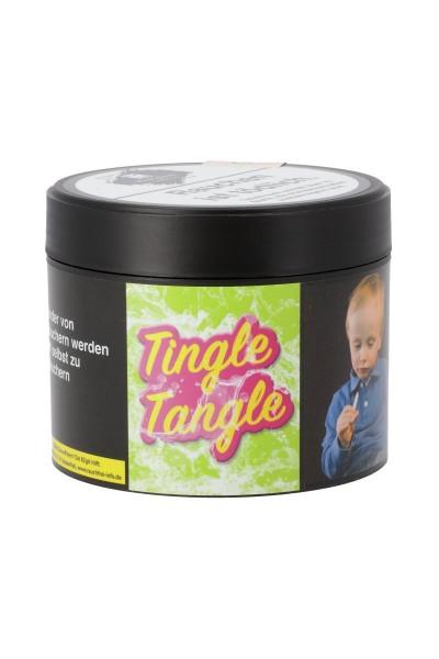 Maridan Tabak Tingle Tangle 200g