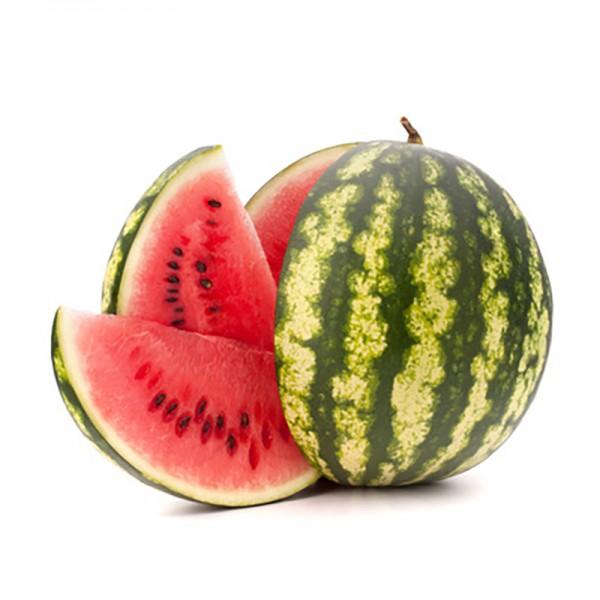 Flavourart Watermelon (Wassermelone) Aroma 10 ml