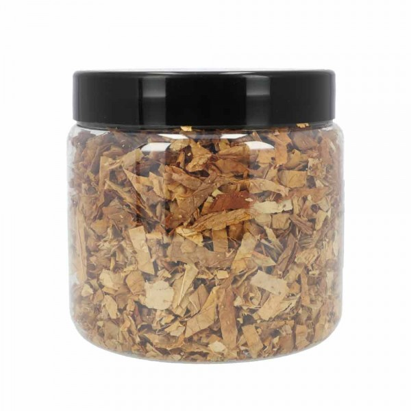 Nubia Rohtabak Natural Tobacco 90g