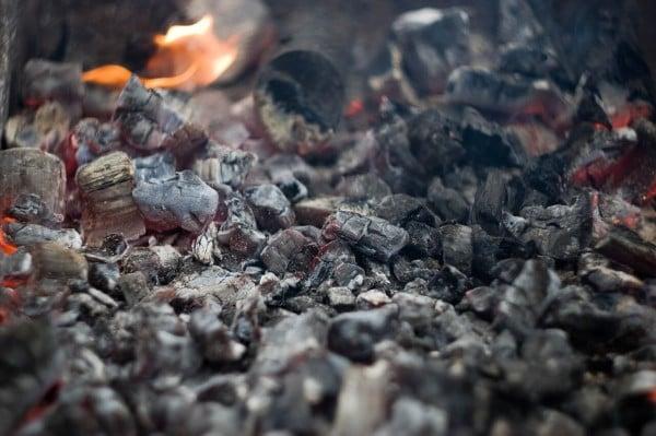e-zigarette-verbrannt-und-kokelig