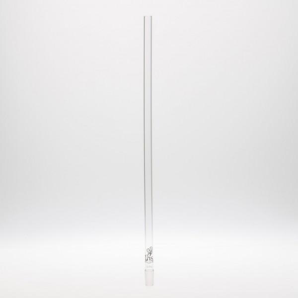 Ersatzglas für THS Carbonstick Straight