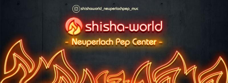 media/image/ssw-store-hero-neuperlach-pep-muc.jpg