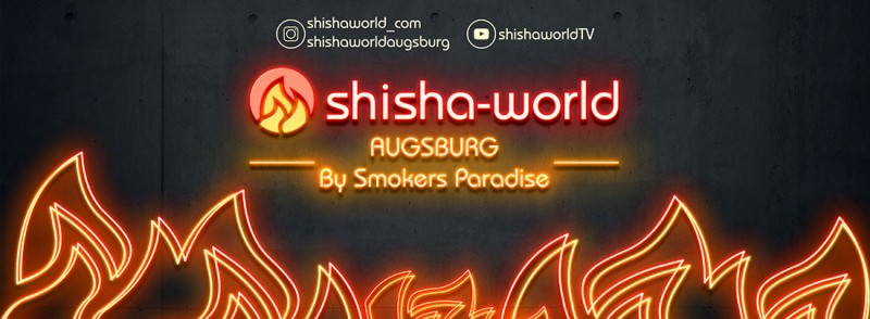 media/image/shisha-world-augsburg-titelbild-2019.jpg