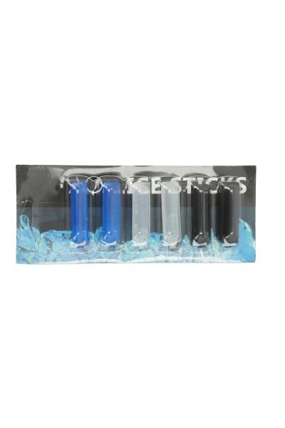 AO Icesticks 6er Pack