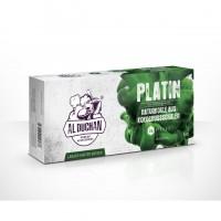Al Duchan Platin Naturkohle Grün 1kg