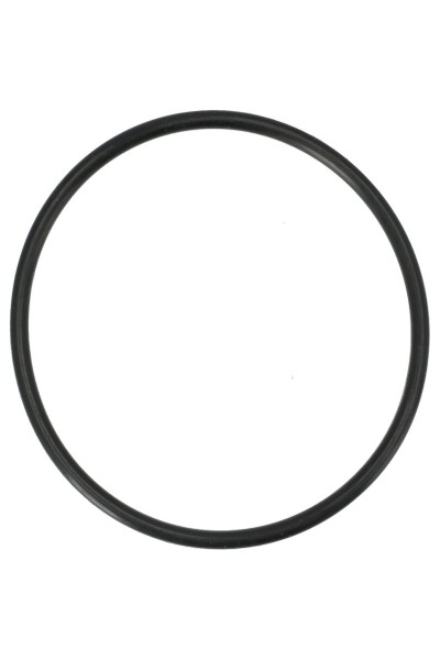 MOE´S Dichtungsring Schwarz 5,2cm