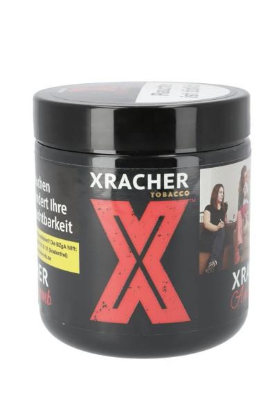 XRacher Tabak Anis Bomb 200g