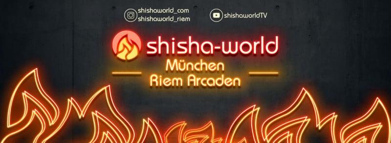 media/image/shisha-store-riem-arcaden.jpg