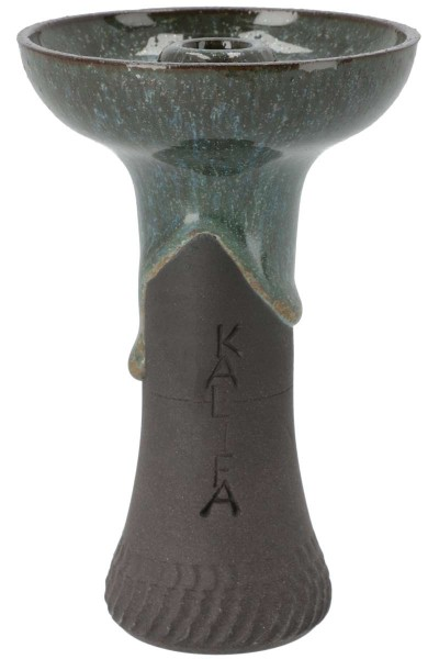 Kalifa Phunnel Steinkopf Java