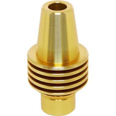 Kopfadapter theUnit 4.0 Gold