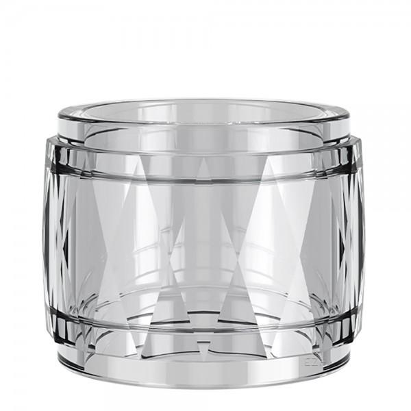 FreeMax M Pro 2 Bubble 5ml Ersatzglas