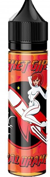 Rocket Girl Astral Orange Aroma 13 ml