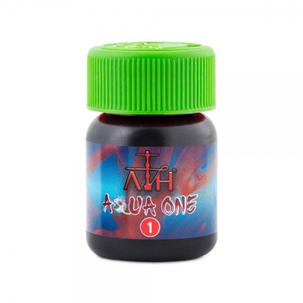 ATH Mix Aqua One 30ml