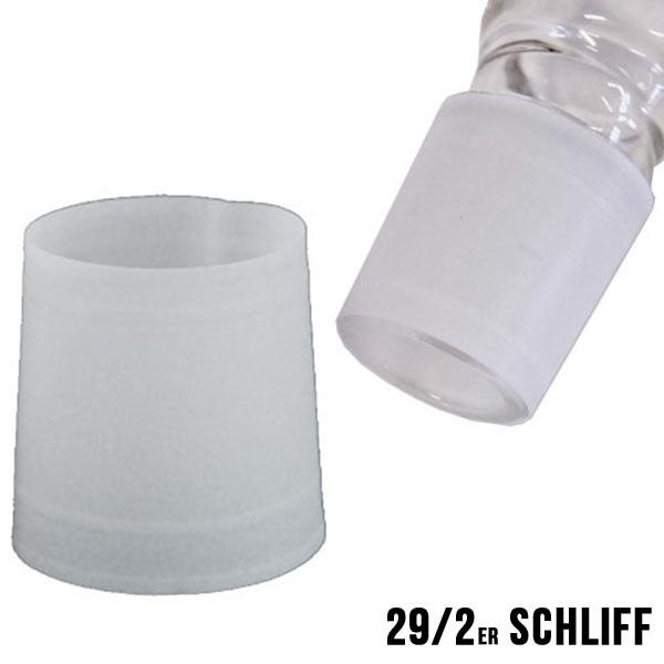 AO Schliffschoner - 1 Stück 29/2