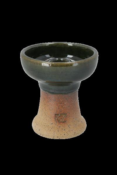 HookahJohn RAZ Bowl Tonkopf RAZG