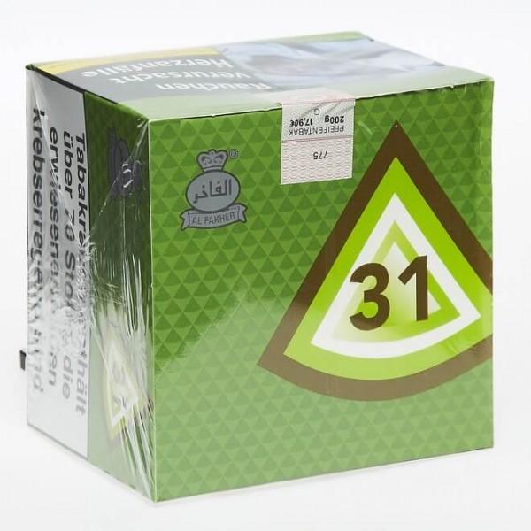 Al Fakher RF No. 31 200g