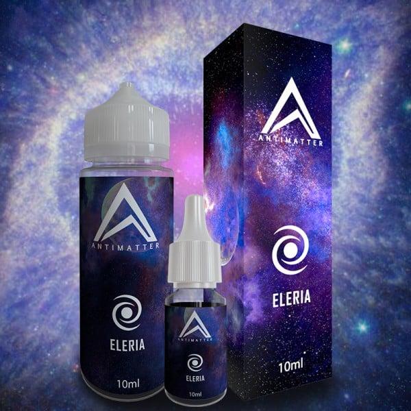 Antimatter Eleria Aroma 10 ml