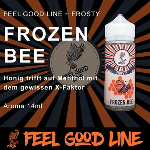 Vape Feeling Frozen Bee Aroma 14 ml